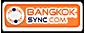 http://bossstudio.bangkoksync.com